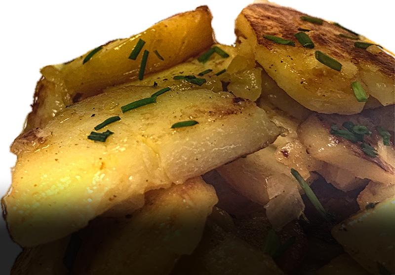 Bratkartoffeln2